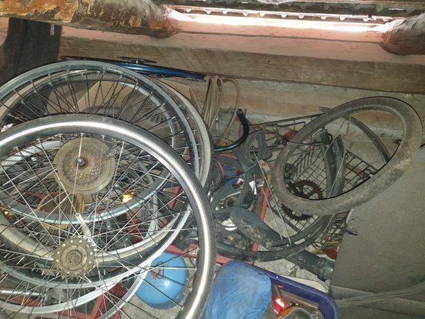 Roti de biciclete, en-gros