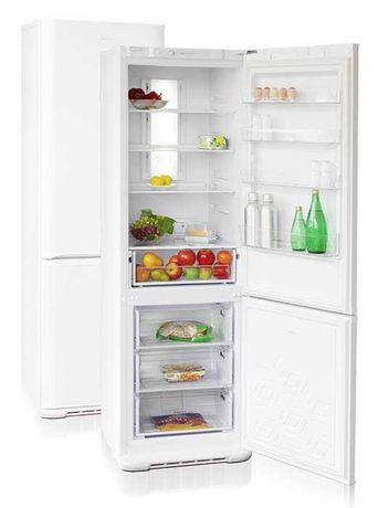 Холодильник Бирюса 340 л Nofrost со склада. Самые низкие цены.
