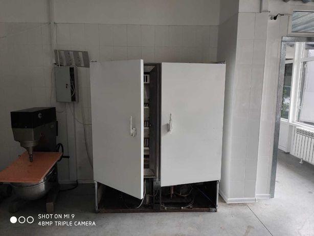 Продам холодильник в ИДЕАЛЬНОМ СОСТОЯНИИ