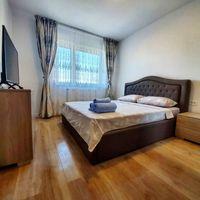 Inchiriez apartament 2 camere in regim hotelier in zona Coresi