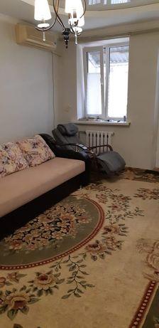 Квартира обмен на дом
