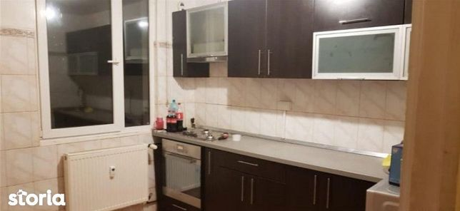 Drumul Taberei Auchan. Apartament 2 Camere Vanzare, 58.000€