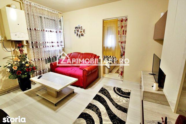 Apartament cu 2 camere Rovinari Targu Mures
