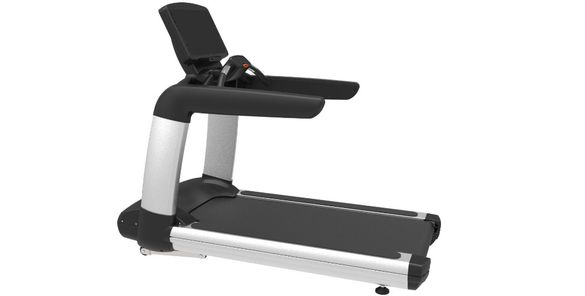 Бягаща пътека Active Gym Silver Line Treadmill LED - НОВА
