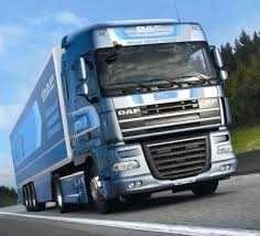 Contract Comunitate Cap Tractor 0.90€/km+taxe de drum