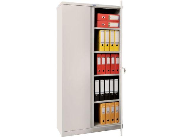 Архивные шкафы, Шкафы для документов в Шымкенте, оптом