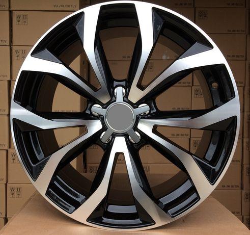 "Джанти за AUDI RS 5X112 16"" 17"" 18"" 19"" 20"" A3 A4 A5 A6 A7 A8 Ауди"