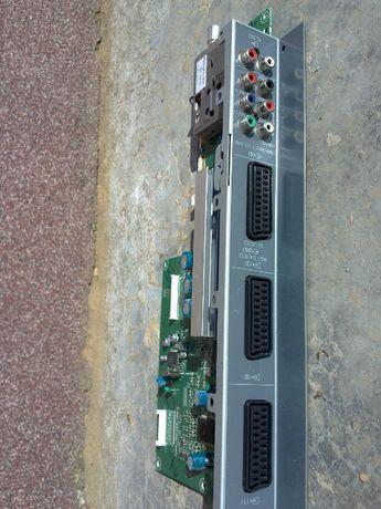PD2172 si PE0531 Toshiba
