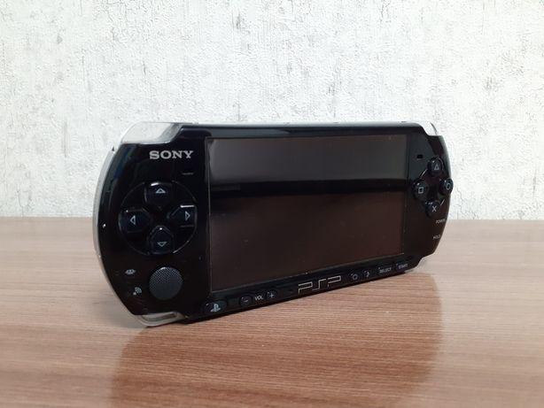 PSP 3000 оригинал