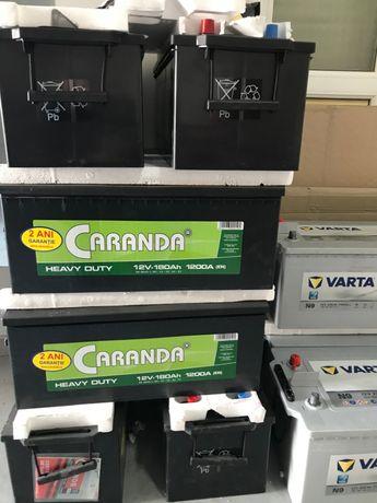 baterii/baterie /acumulatori
