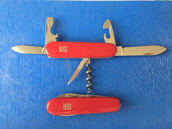 Ножчета Victorinox