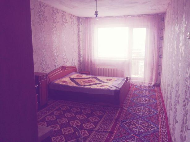 продаётся спальня гарнитура