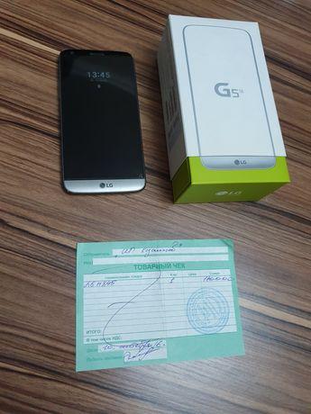 Продам LG G5  В отличном состоянии!
