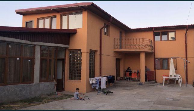 Inchiriez Casa Ferentari