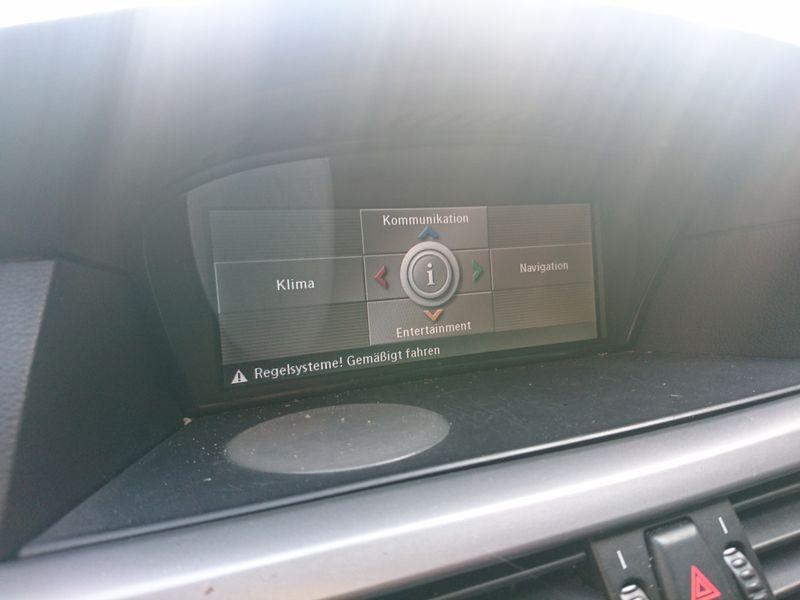 е90 Монитор голяма навигация БМВ е91 е92 е93 / BMW e90 e92 e92 e93 гр. Долна баня - image 1