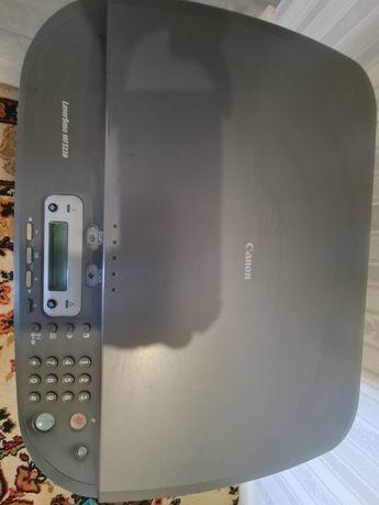 Продам лазерный принтер 3 в 1