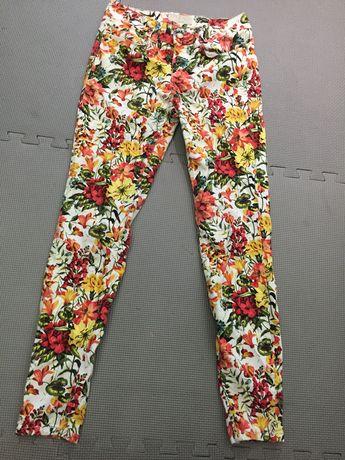 Панталон Зара- 15лв