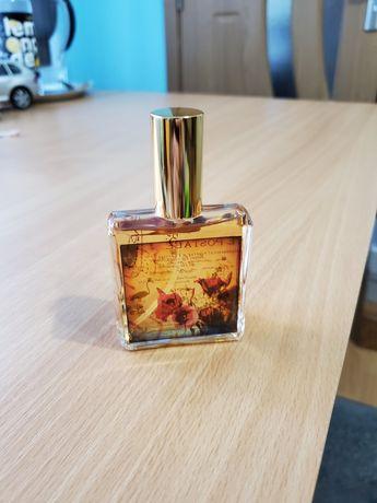 Parfum damă, original, nou, LUCY B, 50ML