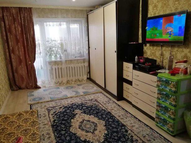 продается однокомнатная квартира в Байканурском районе