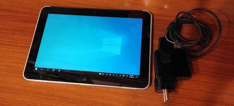 Tableta HP Elitepad 1000G2  10 inch, Windows 10
