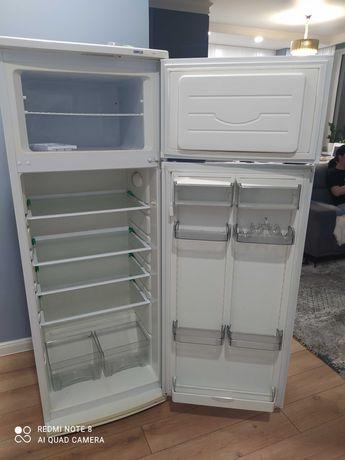 Холодильник Atlant (Атлант)