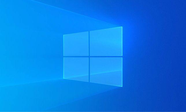 Instalari Windows / Reparatii montaje instalari calcualtoare