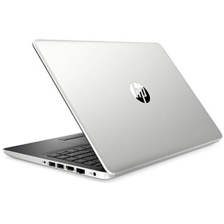Laptop HP hp 14-dk0000nq nou cu licență windows
