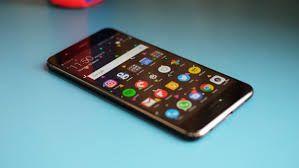 Huawei P10 Lite impecabil Dorohoi - imagine 1