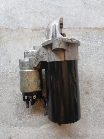 Electromotor bmw x5 e70,bmw x6 e71