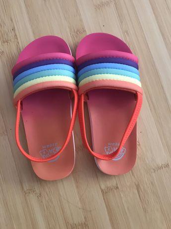 Sandale NexT