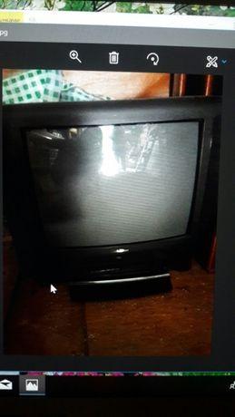 Продам телевизор производство Корея.