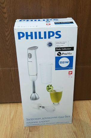 Mixer vertical Philips HR1324 SIGILAT