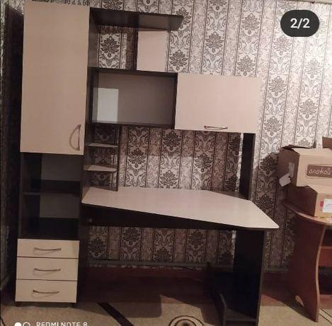Мебель не дорого