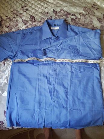 Продам рубашку мужскую