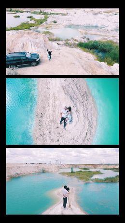Love story, видеосъёмка, дрон, фотосессия, видео, фото, Лав стори