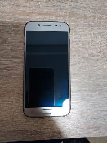 Vând Samsung J5 (j530F)