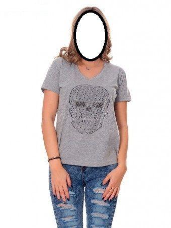 tricouri 150 ron