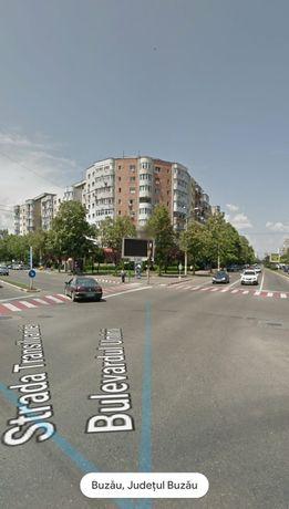 Apartament Unirii Nord/Central