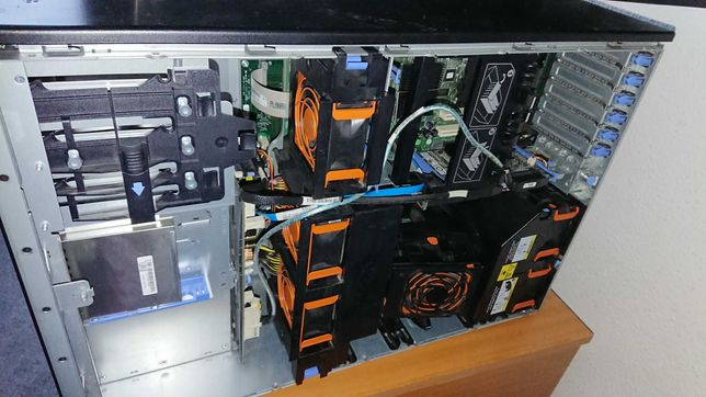 Vand Schimb Lot Sisteme PC complet Monitoare en gros NU VAND LA BUCATA