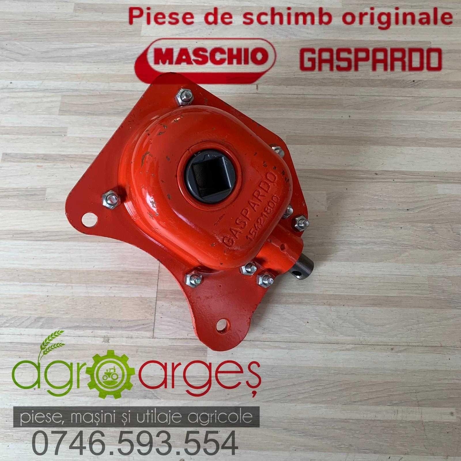Grup Transmisie G16033200R Gaspardo