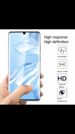 Стъклен Протектор Huawei P40/P30 Pro/P40 Lite/P40 Pro Plus