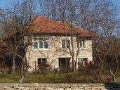 Къща в с.Градище, Севлиево, реф.1000-004