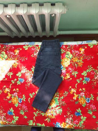 Мужской джинсы шалбар вайкики