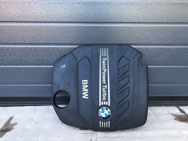 Capac motor Bmw seria 3 2.0 d, f30, f31, f34, cod 7810800