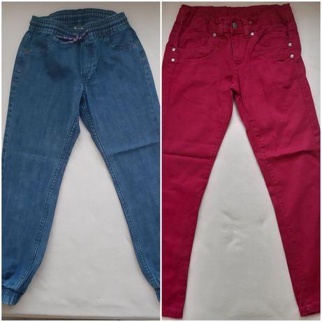 Панталони за момиче