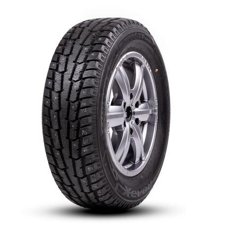 185 70 R14 RX FROST WH02 (шип) T92 Roadx Зимняя Шипованная