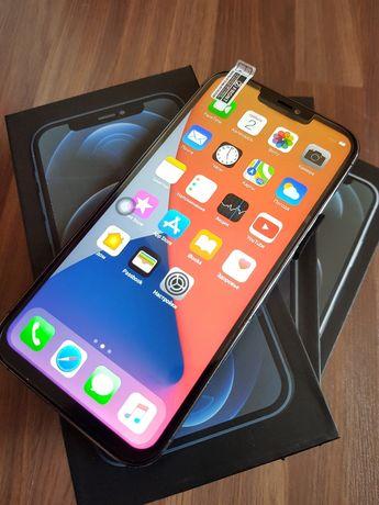 iPhone 12PRO Max.Samsung Galaxy S20 Ultra.