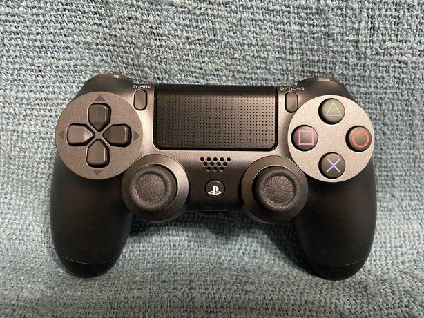 DualShock 4 v2 для PS4
