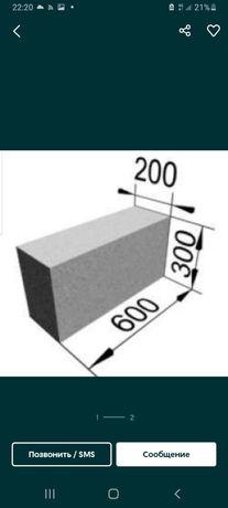 Пеноблоки газаблок теплоблок Сплитернйы блоки рваный калона