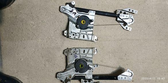 ляв и дясен механизъм за стъклото за ауди а4 96-00